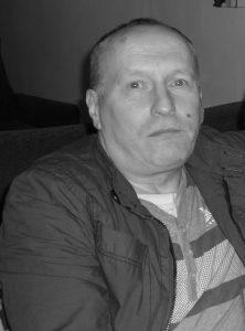 Eugene Morrissey